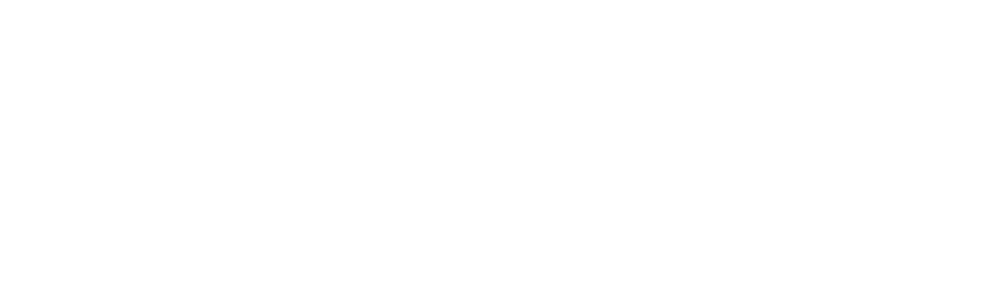 ITSECURITYWIRE FAVCON