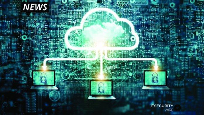 Confluera, Icon Ventures, Cyber Threat Detection,