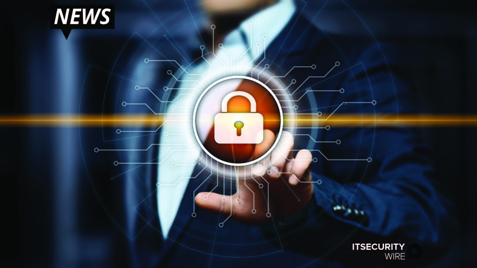 Cymatic Announces Successful Web Application Protection and Portal Defense