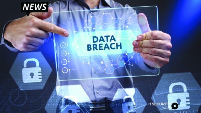 Healthcare Resource Group, Inc., Data Breach