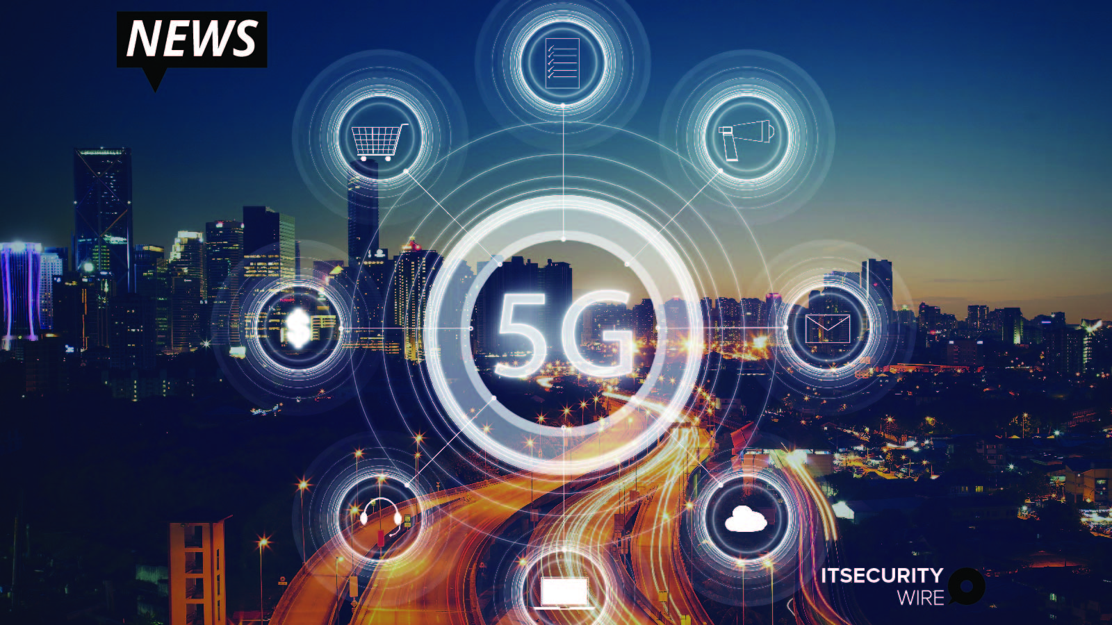 Keysight 5G Device Test and Validation Solutions Selected by China Unicom