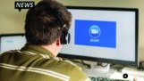 Secure Code Warrior® Answers the Call From Zoom Video Communications