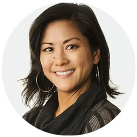 Claire Umeda