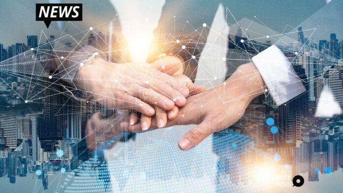 Unite Service Providers