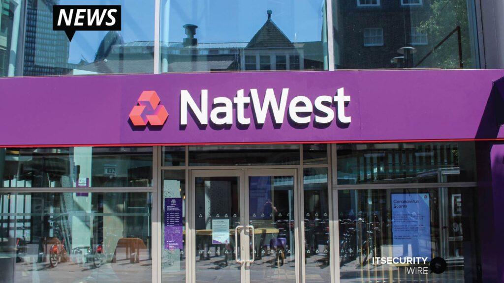 Natwest bank malwarebytes