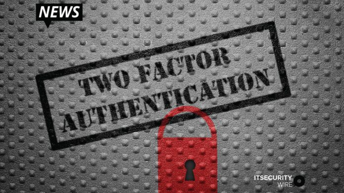 Two-Factor Authentication in Cyber Security