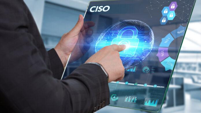 CISO-Vendor partnership