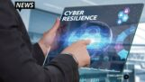 Accedian and UnderDefense Partner to Deliver Cyber Resiliency Suite