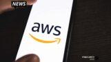 Araali Now Available on AWS Marketplace