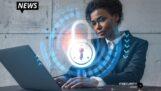 CardinalOps Introduces Industry's First Threat Coverage Optimization Platform