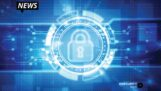 Contrast Security Empowers Zurich to Secure Its Digital Transformation Efforts