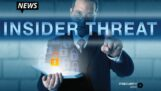 Fishtech Group CYDERES to offer Insider Threat Monitoring as a Service