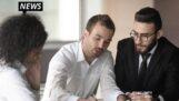 Itsik Hazan, Ex VP Marketing – SentinelOne & Trend Micro – Joins Acreto as Chief Marketing Officer