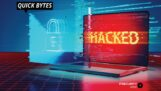 Malwarebytes Says it was Hacked by SolarWinds Attackers