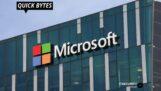 Microsoft Takes Additional Steps to Address Zerologon Flaw