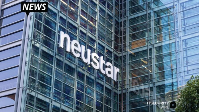 Neustar Announces Additions