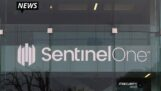 SentinelOne Establishes Korean Office to Further Hypergrowth Expansion