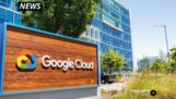 BBVA and Google Cloud Form Strategic Partnership to Drive Security Innovation in Financial Services