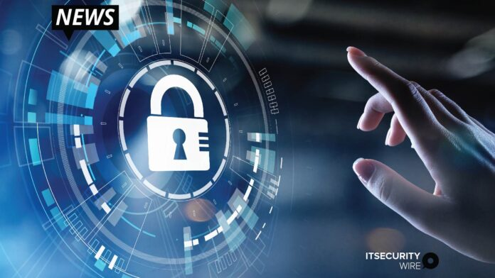 Buchbinder Tunick _ Company LLP Launches a Cybersecurity Services Practice