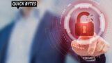 Digital Shadows Warned Companies for Growing Cyber Risk