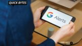 Google Alerts Exploited to Push Fraudulent Adobe Flash Updater
