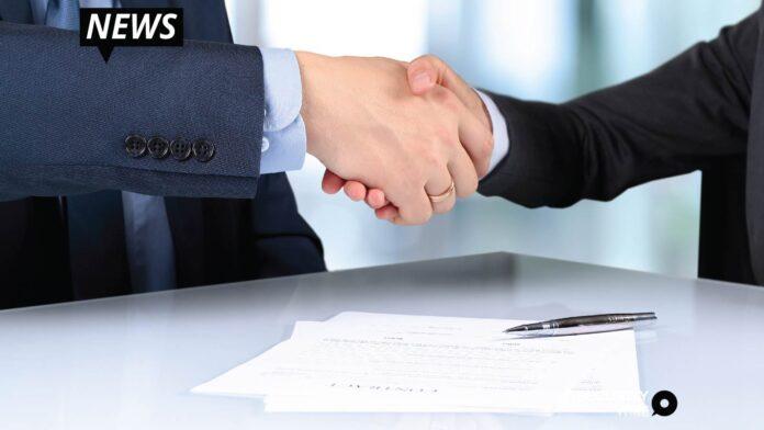Onward Security Signs Cornet Solutions as Reseller in Japan
