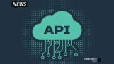PlusOne Solutions' API Takes an Innovative Approach to Seamless Updates for Compliance Programs