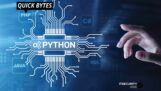 Python Programming Language Rushed out Upgrade to Tackle Remote Code Vulnerability