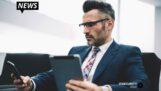 Stratodesk Announces New Vice President of Strategic Alliances and Business Development