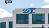 SumRidge Partners Taps SS&C for Compliance Support