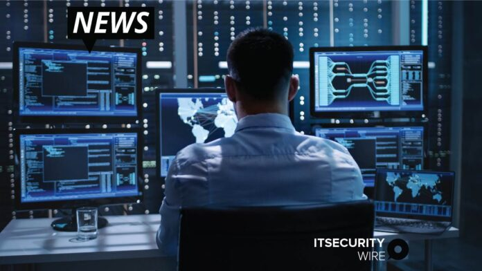 Pacific Medical Centers Selects Redspin to Prepare for DoD's Cybersecurity Maturity Model Certification Assessment
