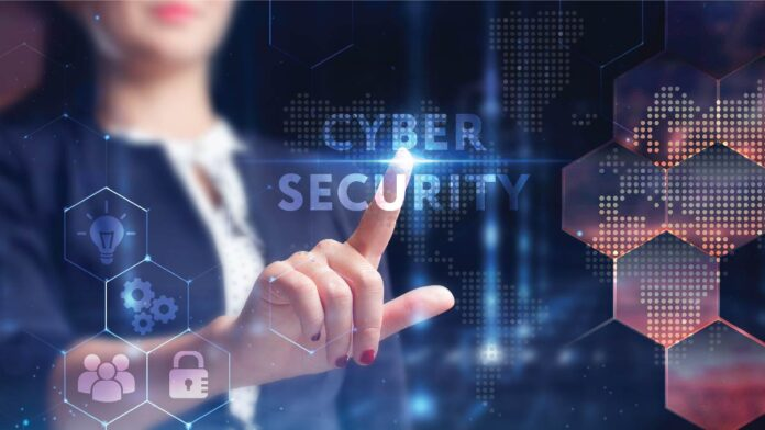 Strategies for Receiving and Reacting to Third-Party Security Exposure