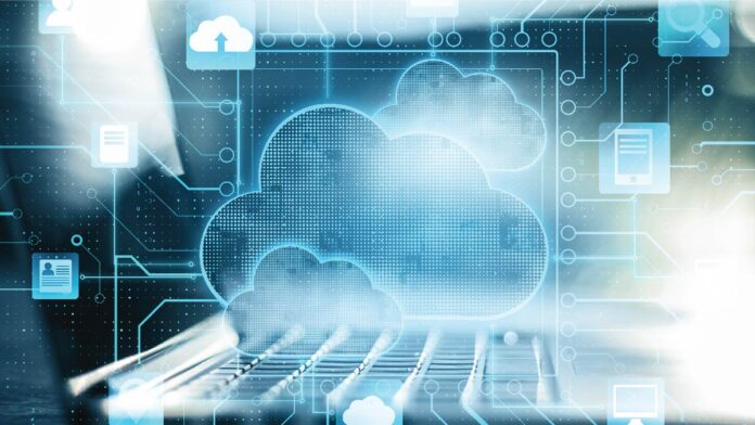 Strategies to Secure the Multi-cloud Ecosystem-01