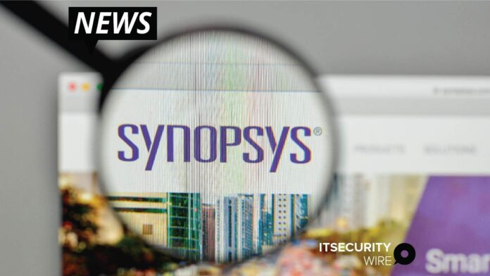 Synopsys To Expand DesignWare Ethernet IP Portfolio with Acquisition of MorethanIP