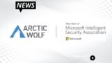 Arctic Wolf Joins Microsoft Intelligent Security Association