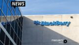 BlackBerry Builds Out Extended Detection And Response (XDR) Capabilities With New Cybersecurity Innovations