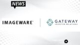 ImageWare Partners With Gateway To Lead Expanded Investor Relations Program