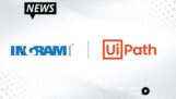 Ingram Micro Announces A global partnership With UiPath, A Leading Enterprise Automation Software Company