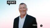 Major General (Ret) Ed Wilson Joins Board Of Advisors For Shift5
