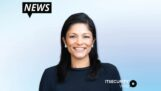 Palo Alto Networks Appoints Aparna Bawa To Its Board Of Directors
