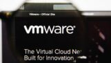 Positive Technologies Helps VMware Fix Critical Vulnerability In Cloud Resource Analysis Tool