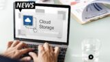 Pure Storage's Portworx Brings Research, Hybrid Experience And Protection To Kubernetes Data