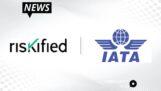 Riskified And IATA Announce New Strategic Partnership