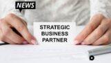 Scylla And Southwest Automated Security Announce Strategic Partnership