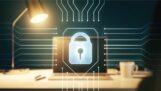 Strategies to Creating an Effective Cyber Threat Report