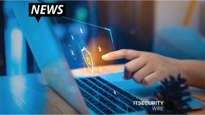 Trend Micro Announces Next Generation ICS Endpoint Security Solution