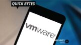 VMware Fixes Critical Vulnerability Reported By A Russian Security Firm