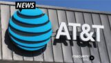 AT&T Cybersecurity Delivers New Managed SASE Solution to Drive Innovation and Transform User Experiences at the Edge