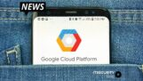Cysiv Launches SOC-as-a-Service on Google Cloud Marketplace