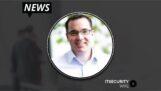 MENTIS Inc. Expands Executive Leadership
